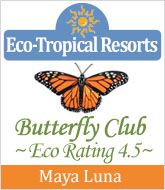 eco_rating_hotel_maya_luna_mahahual45
