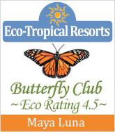 eco_rating_hotel_maya_luna_mahahual45