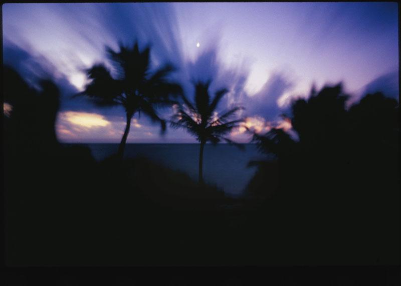 Hotel Restaurant Maya Luna Photography tour beautiful sunrise
