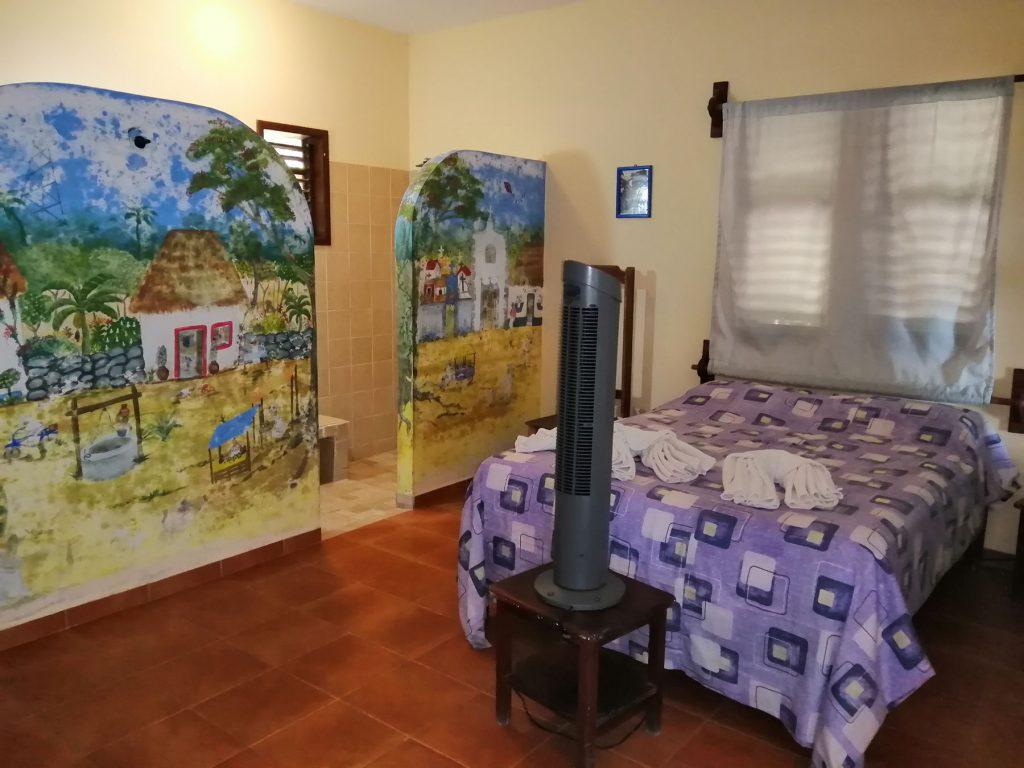 Eco hotel restaurant Maya Luna Mahahual Mexico Bungalow pueblo maya adentro